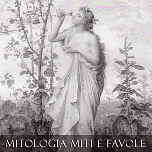 MITOLOGIA, MITI E FAVOLE