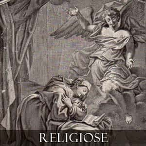 SCENE RELIGIOSE
